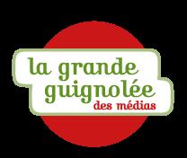 logo-guignole