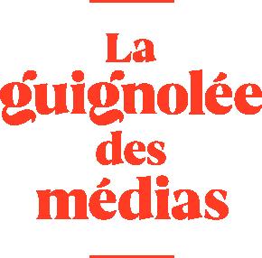 gm_logo_rgb_rouge_fr