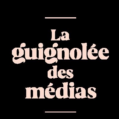 logo-guignolee450