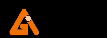 guillevin_logo_co-cie-converti