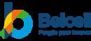 logo-ville-beloeil-small